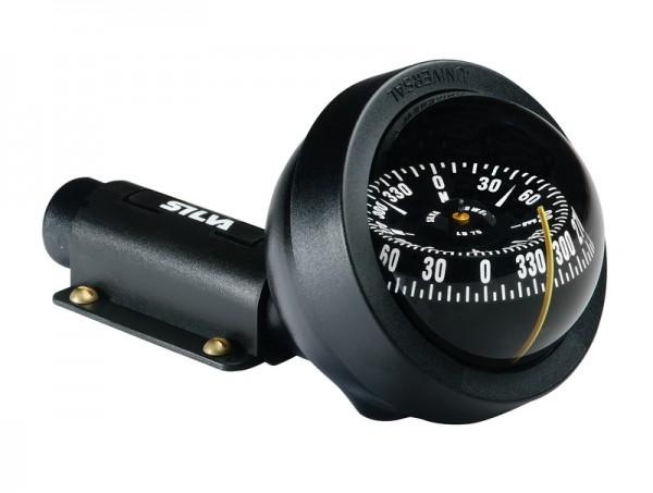 Silva Kompass 70UN