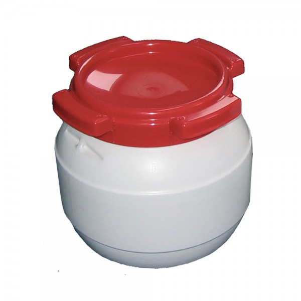 Lunchcontainer 3 Liter