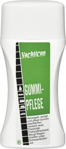 Gummi Pflege 25 ml