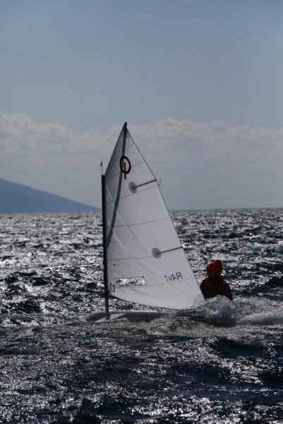 Die neuen J-Sails 2.0