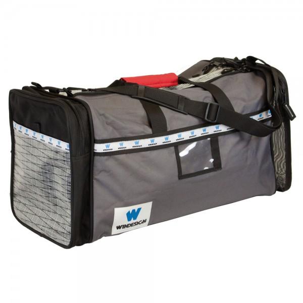 Tasche für Reise und Ausrüstung