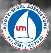 Ute & Matthias Müller GbR