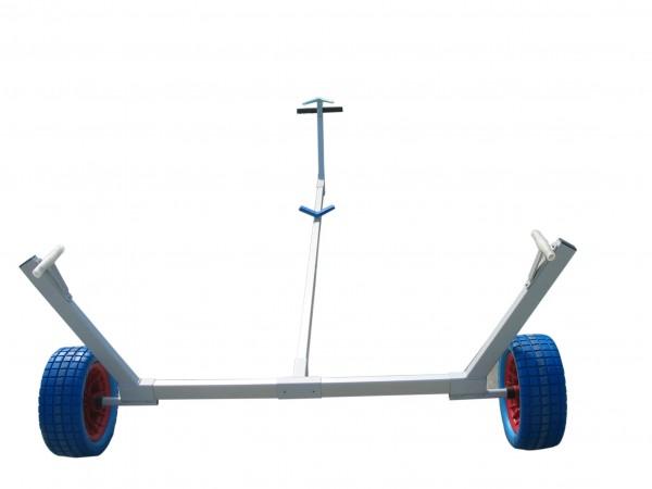 Slipwagen für Fareast 11 zum Sonderpreis
