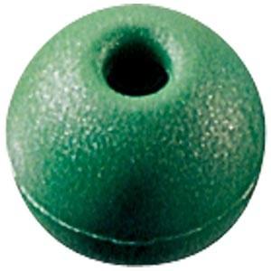Ronstan Kunststoffkugel, Ø 20mm