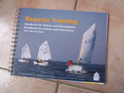 Regatta Training Handbuch