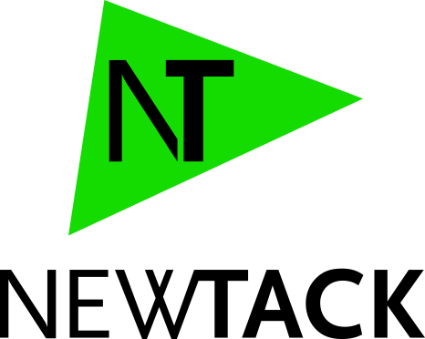 NEWTACK