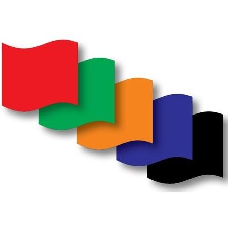 Regattaflaggen