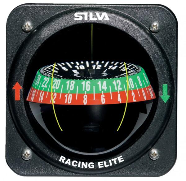 Silva Kompass 103PE