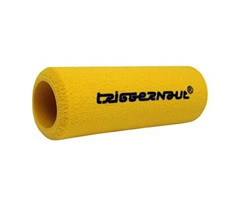 Floater für TRIGGERNAUT Sonnenbrille, gelb
