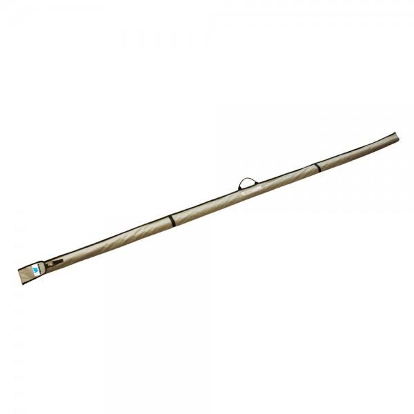 Riggtasche für Laser®-Topmast