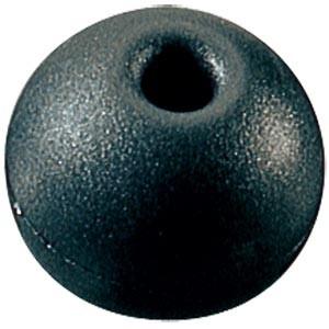 Ronstan Kunststoffkugel, Ø 32mm