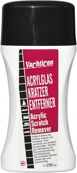 Acrylglas Kratzer Entferner 250 ml