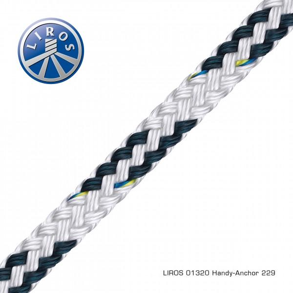 Handy-Anchor, 12 mm, 30 m