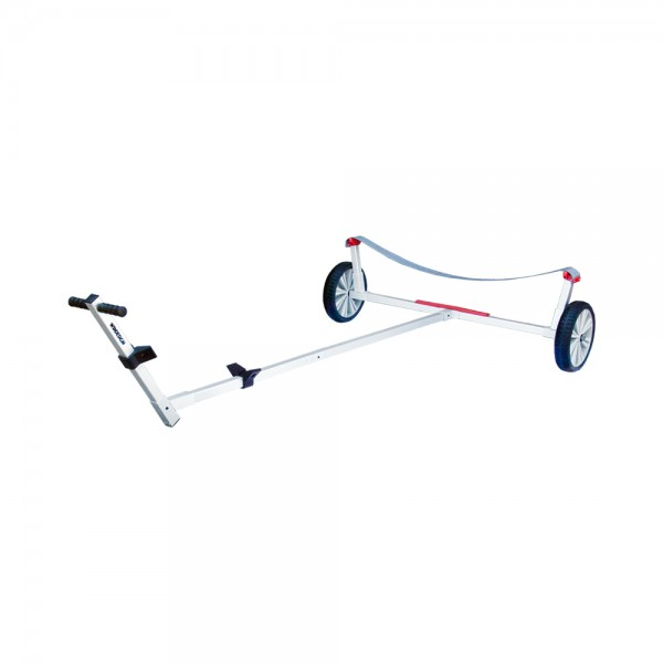 Slipwagen für RS Feva
