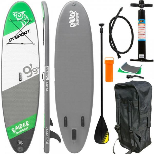 SUP Board RAIDER