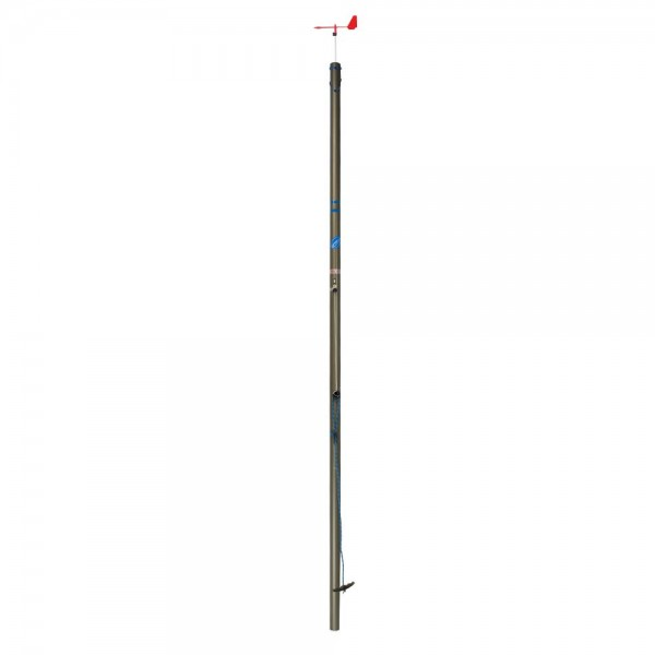 Optimax Mast, wahlweise als MK iii Flex, Mk III oder MK IV