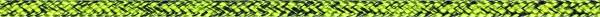 LIROS Magic Edge 3mm