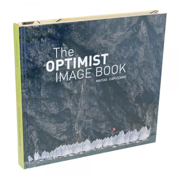 Großer Optimist Bildband