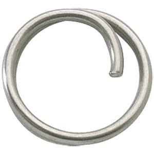 Ronstan Ringsplint RF 113, 114