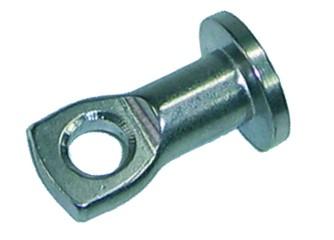 Baumniederholerschlüssel für Laser®, gerade Ausführung