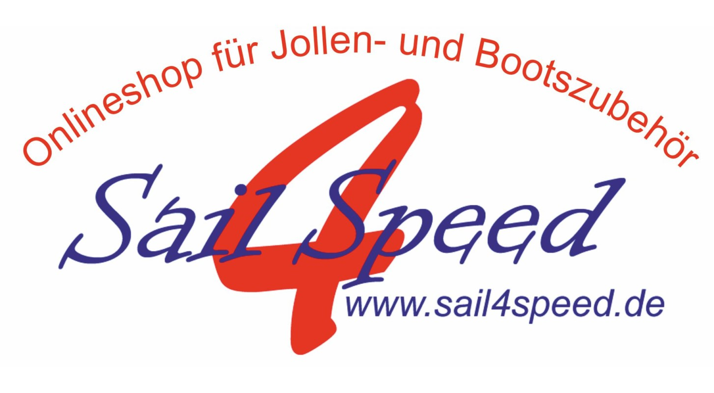 Sail4Speed