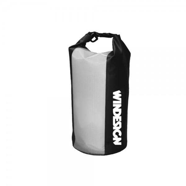 Drybag 5 ltr.