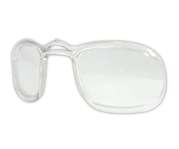 DUSK Innenbrille für Sehstärkenkorrektur