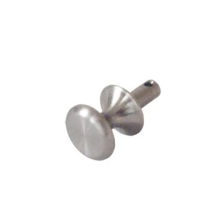 Garnrolle (Spinni Roller) für Wantenversteller HA4272