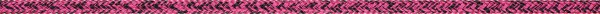 abweichend vom Foto ist die Farbe des Artikels einfarbig pink