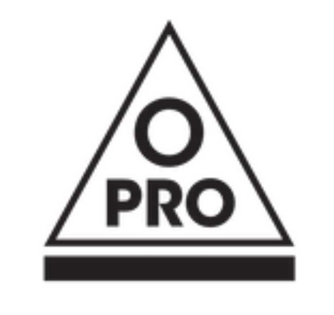 O-Pro