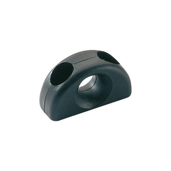 Ronstan Kunststoff-Leitöse, 7mm