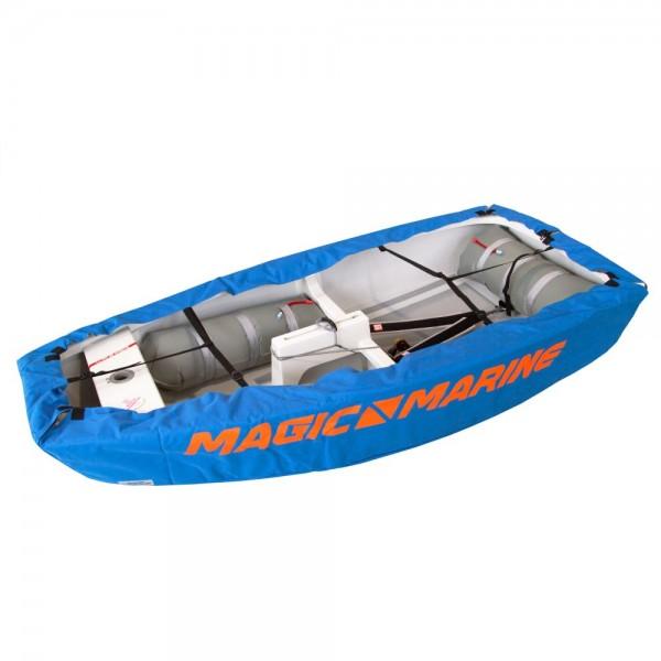 Unterpersenning von Magic Marine - atmungsaktiv und preiswert