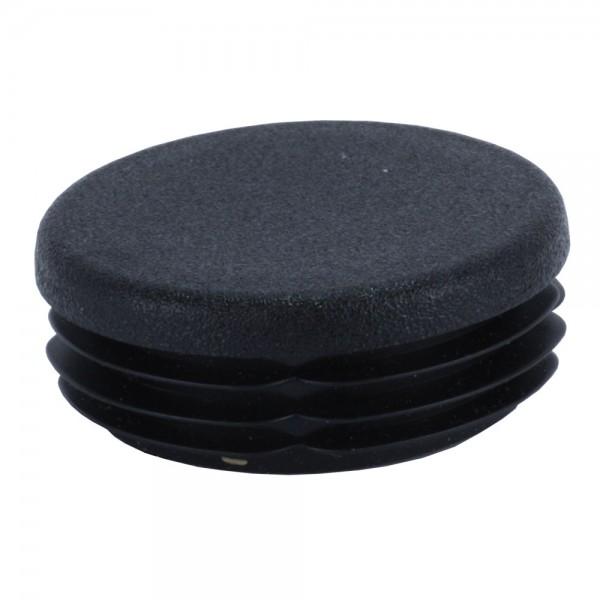 Masttop-Verschlusskappe für Silver- und Schulriggs
