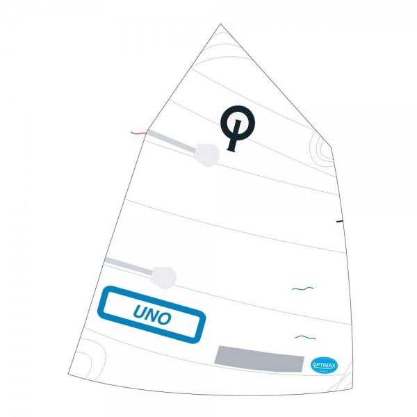UNO 35 - 45kg
