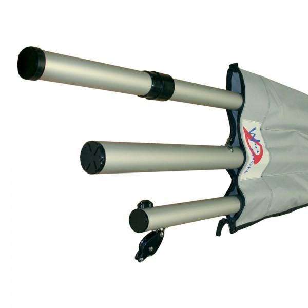 Riggtasche für Laser® von WINDESIGN