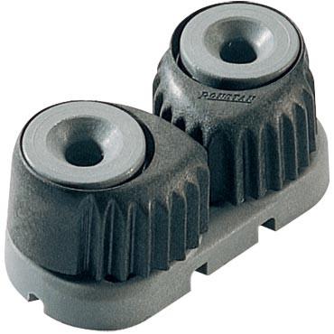 Ronstan C-Klemme aus Kohlefaserverbundstoff