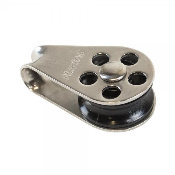 Optiparts Gleitlagerblock, 19mm