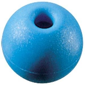 Ronstan Kunststoffkugel, Ø 25 mm