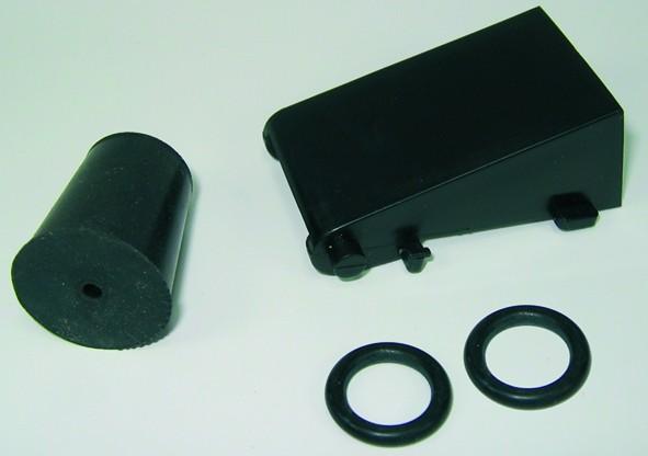Reparaturset für Lenzer Laser®