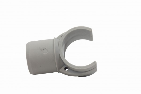 Baumgabel für Optimax MK 3 Baum (40mm)
