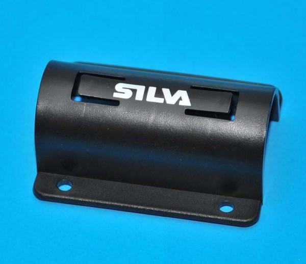 Ersatzhalterung für Silva Kompass 73R