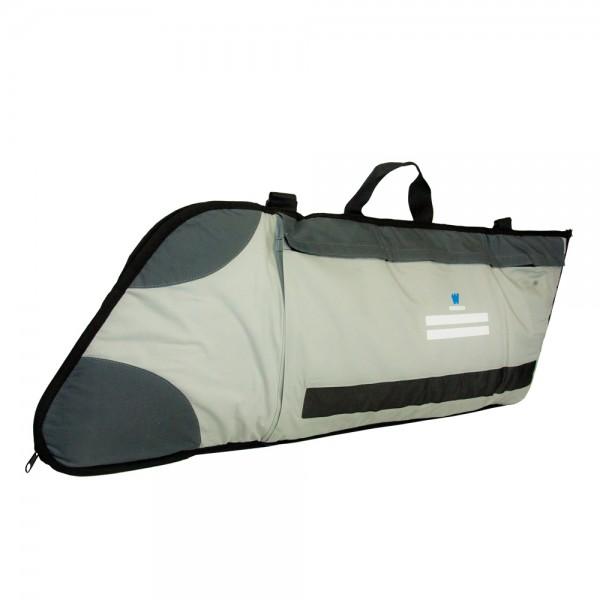 Schwert- und Rudertasche für Laser®