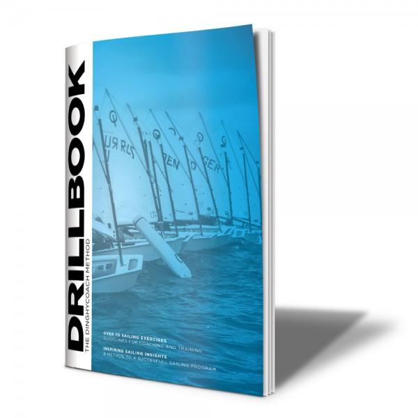 Das Opti Drillbuch