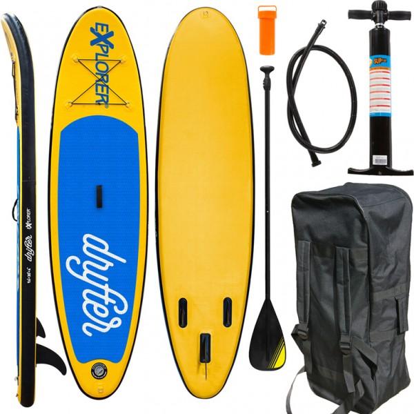 SUP Board DRIFTER