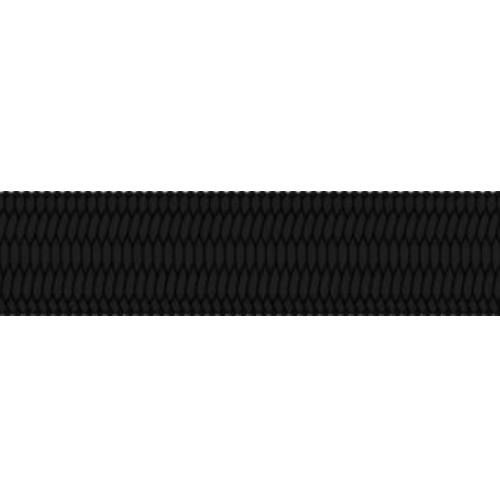 LIROS Gummiseil in vier unterschiedlichen Durchmessern