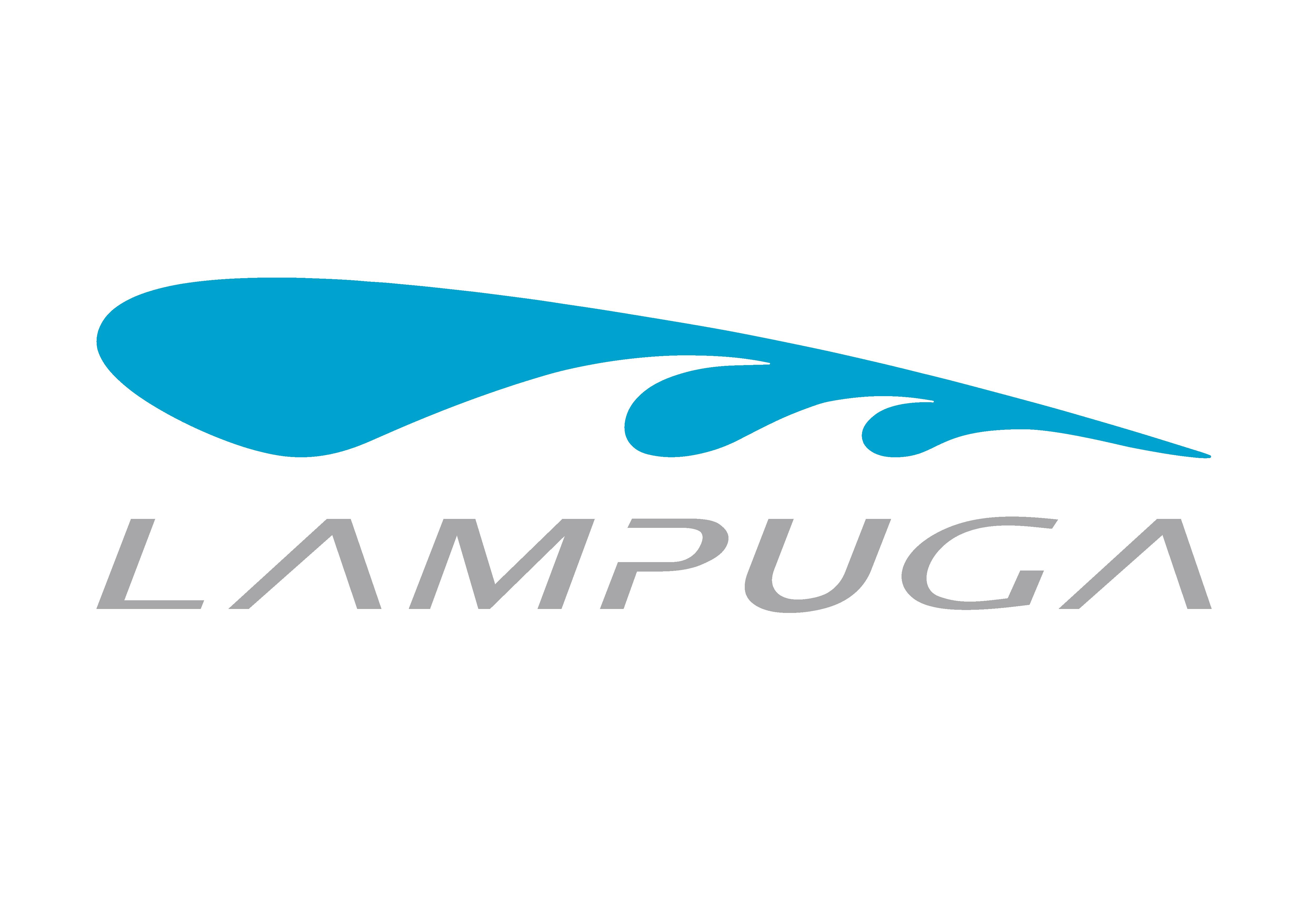 LAMPUGA