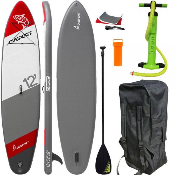 SUP Board 12.0