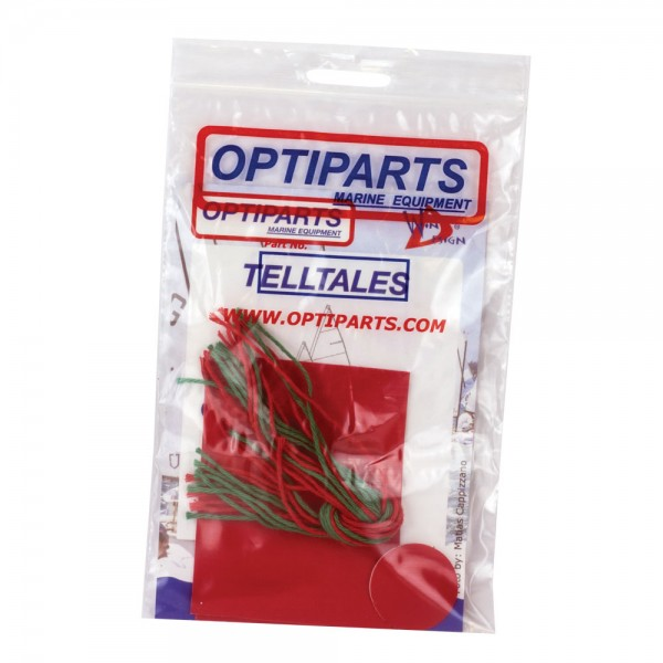 Optiparts Windfäden