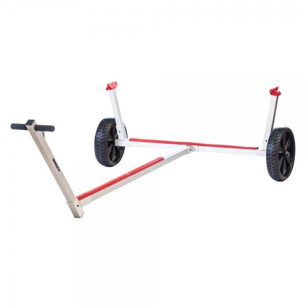 Slipwagen für Laser® BUG