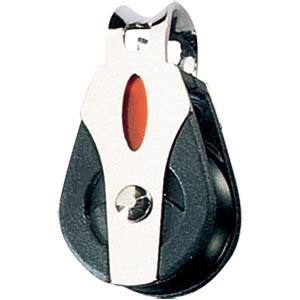 Ronstan 20mm Block mit Bügeltop